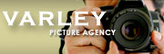 Varley Picture Agency website
