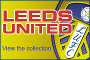 View Leeds United pictures