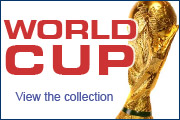 View World Cup pictures